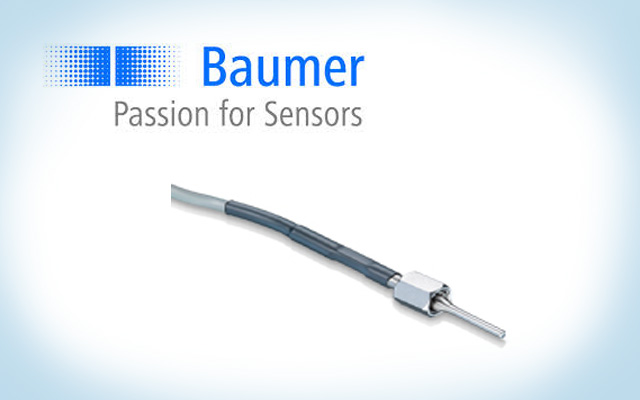 cable sensors